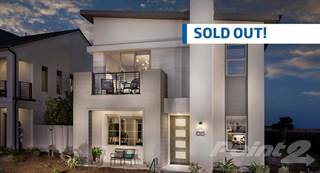 Single Family for sale in 139 Spiral, Irvine, CA, 92618