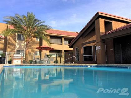 Apartment for rent in 15615 N 35th Ave, Phoenix, AZ, 85053