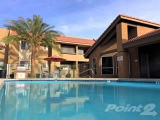 Apartment for rent in West 35th Apartments, Phoenix, AZ, 85053
