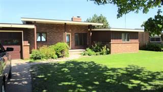 Single Family for sale in 3060 Island Beach, Marquette, MI, 49855