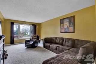 Residential Property for sale in 255 Read AVENUE, Regina, Saskatchewan, S4T 7H2