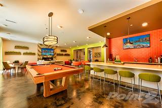 Apartment for rent in Tempo at McClintock Station - A1, Tempe, AZ, 85281