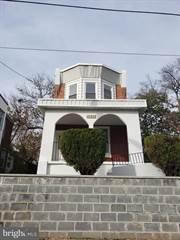 Single Family for sale in 5910 N CAMAC STREET, Philadelphia, PA, 19141
