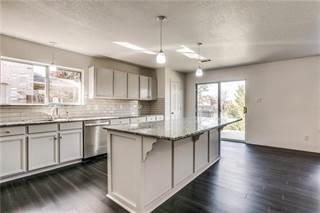 Single Family for sale in 2140 La Salle Trail, Grand Prairie, TX, 75052