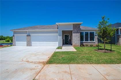 Residential Property for sale in 1813 Sara Vista Drive, Oklahoma City, OK, 73099