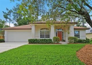 House for sale in 4246 CHELSEA HARBOR DR W, Jacksonville, FL, 32224
