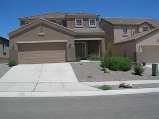 Single Family for rent in 7219 Senecu Court NW, Albuquerque, NM, 87114