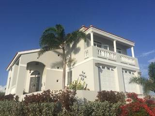Single Family for sale in 18 BO COSTA, CARR 323 KM 1.4, Lajas, PR, 00667