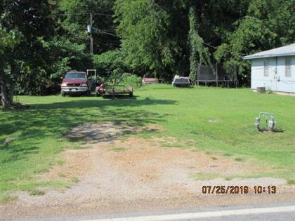 Lots And Land for sale in 3541 HORSESHOE CIRCLE, Horseshoe Lake, AR, 72346