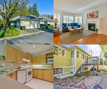 Single Family for sale in 6823 NICHOLSON ROAD, Delta, British Columbia, V4E1Z8