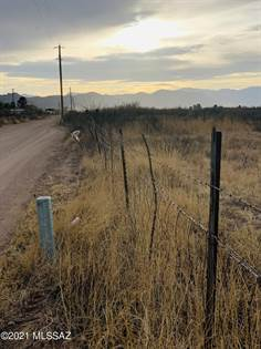 Lots And Land for sale in 1866 Hobbs Road W, Willcox, AZ, 85643