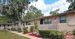 Awe Inspiring 11 Houses Apartments For Rent In Orange City Fl Home Interior And Landscaping Ologienasavecom