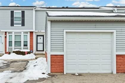 Residential for sale in 1010 Annagladys Drive O2, Columbus, OH, 43085