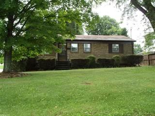 Single Family for sale in 1112 Curve Road, Pearisburg, VA, 24134
