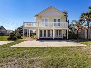 Other Real Estate for sale in 507 S FLETCHER AVENUE, Fernandina Beach, FL, 32034
