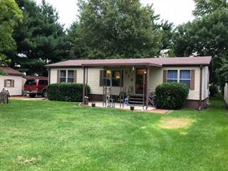 Single Family for sale in 316 Congress, Chapin, IL, 62628