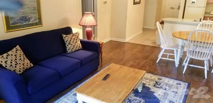 Condominium for sale in 4541  Girvan, Red Hill, SC, 29579