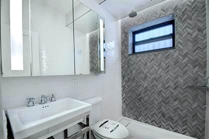 Apartment for rent in 79 Rivington Street, Manhattan, NY, 10002