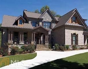 Single Family for sale in 1580 Tapestry Ridge, Lawrenceville, GA, 30045