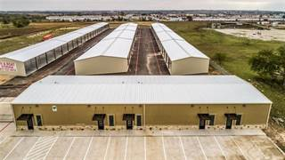 Comm/Ind for sale in 12500 Willow Springs Road 5, Fort Worth, TX, 76052