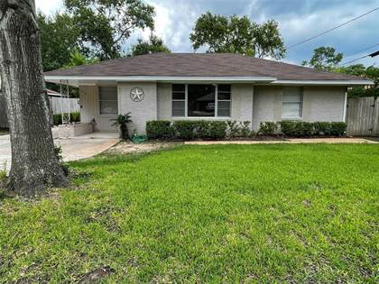 Residential Property for sale in 5310 W 43rd Street, Houston, TX, 77092