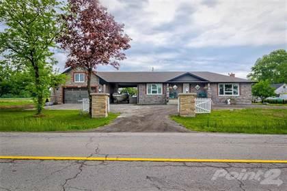 Farm And Agriculture for sale in 118 Eleventh Road E, Hamilton, Ontario