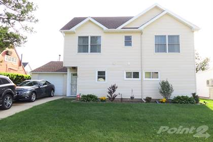 Residential for sale in 20 Bridge Ln., Hicksville, NY, 11801