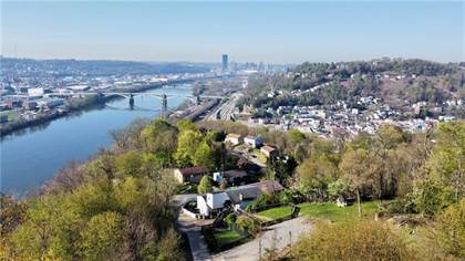 Residential Property for sale in 0 Heights Dr, Greater West View, PA, 15209