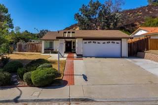Single Family for sale in 10242 Challenge Blvd, La Mesa, CA, 91941