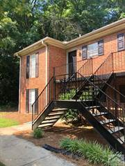 Condos For Sale Oconee County Our Apartments For Sale In Oconee