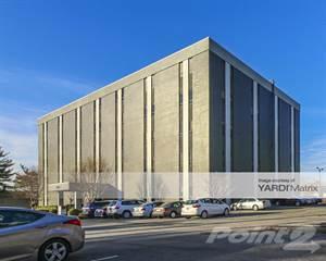 Office Space for rent in Huntington Metro Center - Suite 302, Alexandria, VA, 22303