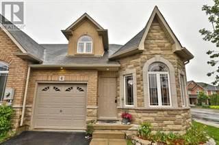 Single Family for sale in 4 ASTER AVE, Hamilton, Ontario, L0R1P0