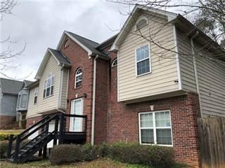 Single Family for sale in 2815 Emerald Court, Atlanta, GA, 30311