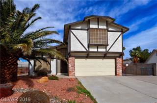 Single Family for sale in 6474 GOLDMINE Drive, Las Vegas, NV, 89156