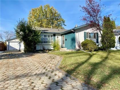 Single Family for sale in 22 Cook Road, Winnipeg, Manitoba, R3K1J3