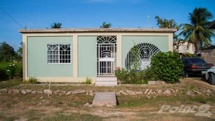 Residential Property for rent in Belize Rental Property 2 Bedrooms San Ignacio, San Ignacio, Cayo