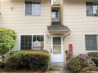Condo for sale in 115 124th St SE N5, Everett, WA, 98208