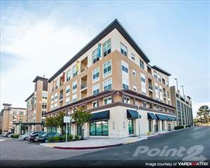 Houses Apartments For Rent In Foster City Ca Point2 Homes