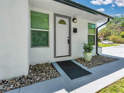 Residential Property for sale in 9 N GRAHAM AVENUE, Orlando, FL, 32803