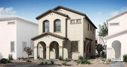 Singlefamily for sale in 5805 W. Pueblo Avenue, Phoenix, AZ, 85043