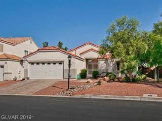 Single Family for sale in 8040 VILLA FIESTA Street, Las Vegas, NV, 89131