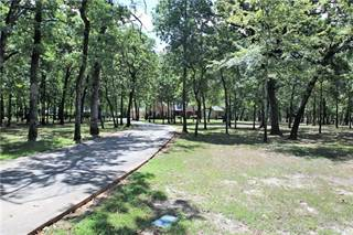 Single Family for sale in 800 Private Road 5980, Yantis, TX, 75497