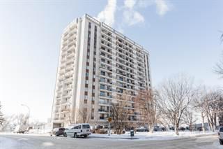 Condo for sale in 11307 99 Ave, Edmonton, Alberta, T5K 0H2