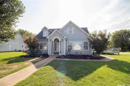 Residential Property for sale in 1711 Murray Creek, Jonesboro, AR, 72401