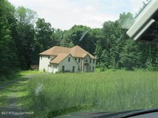 Single Family for sale in 201  Joann Rd, Stroudsburg, PA, 18360