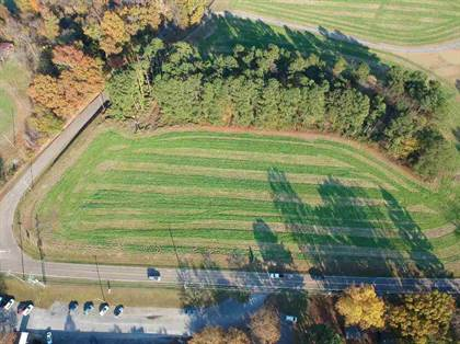 Lots And Land for sale in 1108 Old Humboldt, Jackson, TN, 38305
