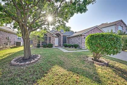 Residential Property for sale in 7603 Danuers Lane, Arlington, TX, 76002