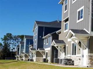 Multi-family Home for sale in 10535 Mills Road, Houston. Tx, Houston, TX, 77070