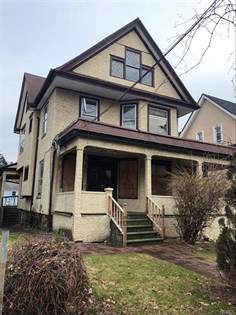Multifamily for sale in 782 N Broadway, Yonkers, NY, 10703