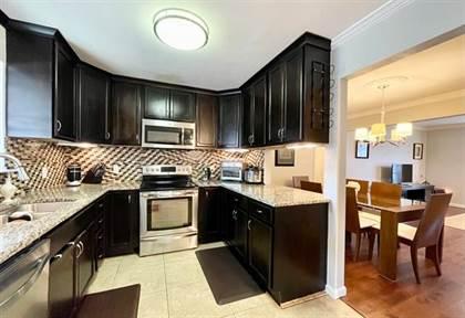 Residential Property for sale in 6017 Sandhurst Lane D, Dallas, TX, 75206